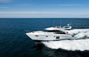 Motoryachts for sale in Turkey