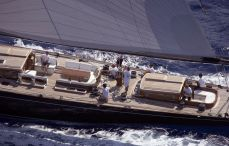 Sailing Yachts for Sale master.