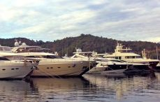 Yacht-for-Sale-in-Turkey..